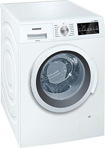 Siemens iQ500 WM14T420 iSensoric Waschmaschine