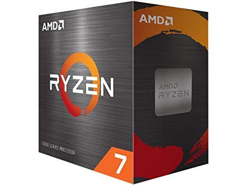 AMD RYZEN 3 4300GE 4 CORE 3.5GHZ 6MB SKAM4 TRAY