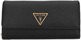Guess Women's SWVB78-78620-BLA Handbag, Multicolor, Standard