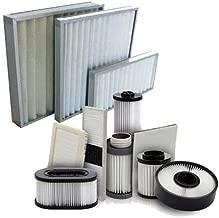 Best pioneer air filter Reviews