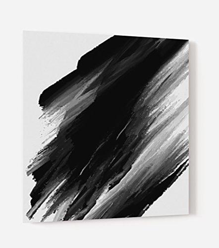 Impression Murale® - Fond de hotte, crédence de cuisine en Panneau composite aluminium avec fixation adhésive\