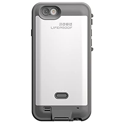 Lifeproof Battery Case for Apple iPhone 6