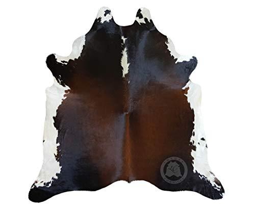 M/&F MF 45/cm Forme Ronde en Coton et Lin Coussin Pad Tapis de Yoga Tatami Tapis de Chaise de fen/être de Sol Rouge