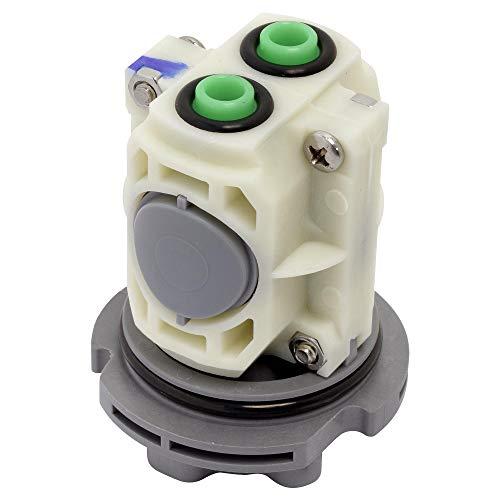 American Standard Pressure Balancing Unit, For Use w/2TGW5