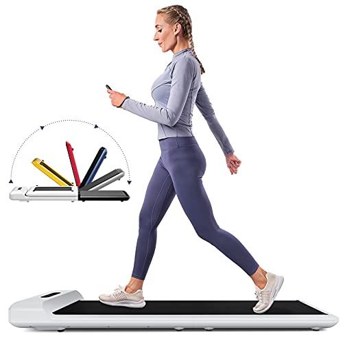 Walkingpad C2 Folding Treadmill