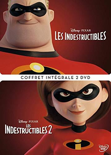 Indestructibles 2