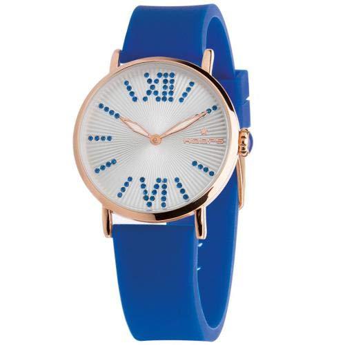 Reloj Hoops Orologio Unisex Adulto 8058697267482