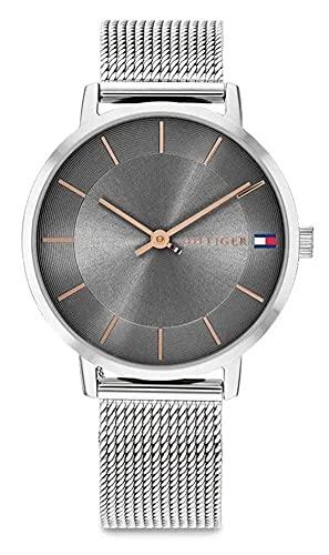 Tommy Hilfiger Reloj. 1782306