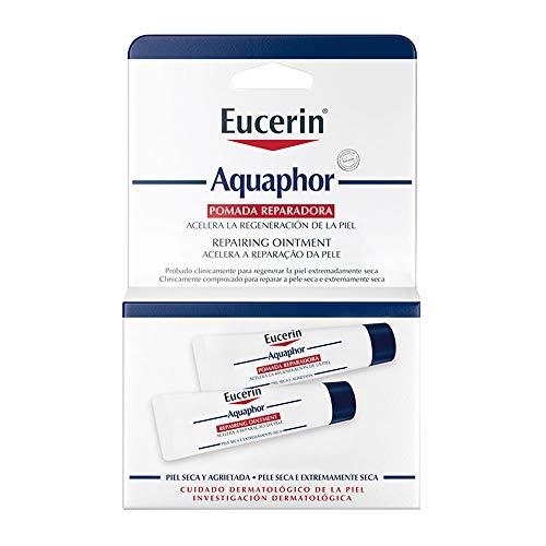 EUCERIN Aquaphor Protect & Repair Salbe 20 ml