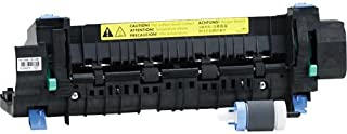 HP Q3655A HP LJ 3500 / 3550 / 3700 FUSER NEW OUTRIGHT PURCHASE