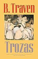 Trozas (Jungle Novels)