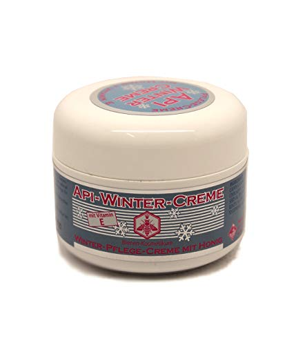 Api Royal/Centan/Tinctura Winter-Creme 50 ml, 1er Pack (1 x 50 ml)
