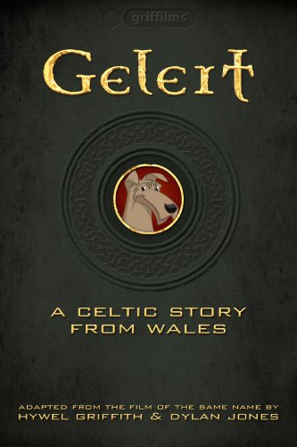 Gelert (English Edition)