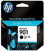 HP CC656AE No.901Cartucho de tinta