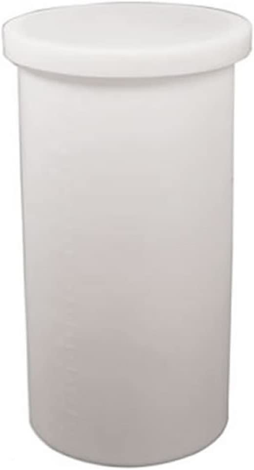 Tamco Max Factory outlet 43% OFF Industries 35 Gallon Heavy Tank Polyethylene Duty 19inch -