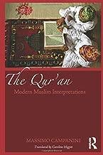 The Qur'an: Modern Muslim Interpretations
