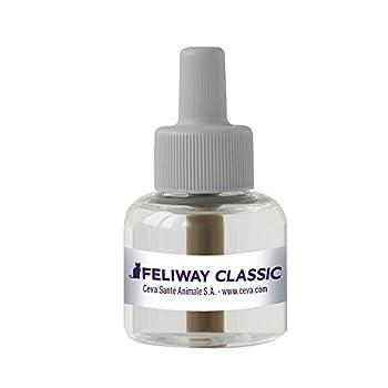 Ceva - Recharge Feliway