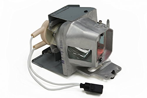 Optoma SP.70201GC01 lámpara de proyección 210 W DLP - Lámpara para proyector (DLP, 210 W, Optoma, W316ST, X316ST, W351, X351)