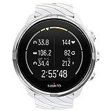 Zoom IMG-1 suunto 9 orologio sportivo con