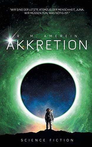 Akkretion