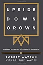 Best crown and down Reviews