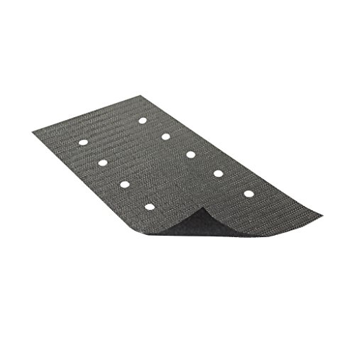 Mafell Schutzauflage UVA-SA 10 115 x 230 mm (10 x gelocht) 093420