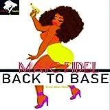 Back To Base