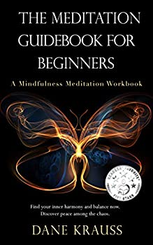 The Meditation Guidebook for Beginners