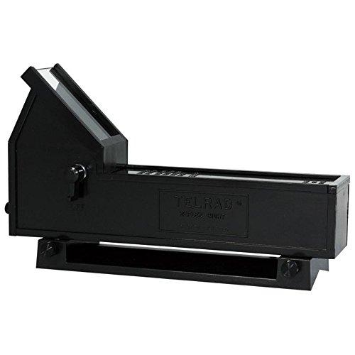 Telrad Projektionssucher mit Basis