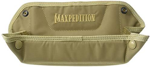Maxpedition Taille Unique Mat