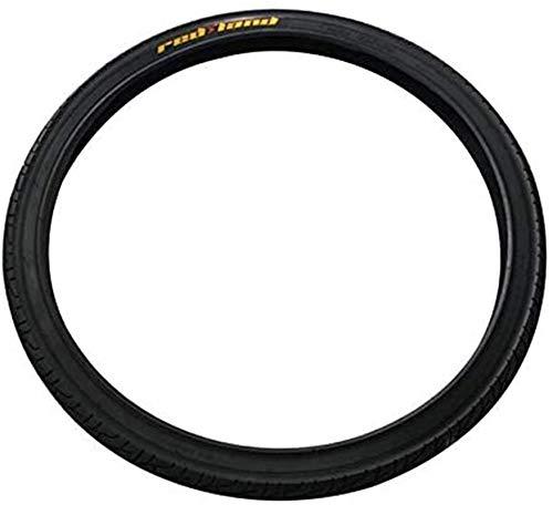 Neumáticos de bicicleta ultraligeros neumáticos de alta velocidad 26-1.9 pulgadas MTB Bicicletas Neumático 54 TPI Montaña MTB bicicleta Neumático para bicicleta