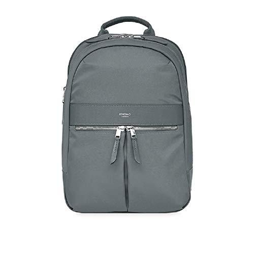 Knomo Mini Beaufort Backpack 12' Grey One Size