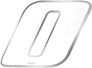 Suchergebnis Auf Für Startnummer Aufkleber Weiß Auto Motorrad