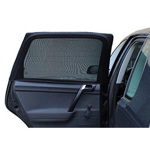 sonnenschutz für autoscheiben
