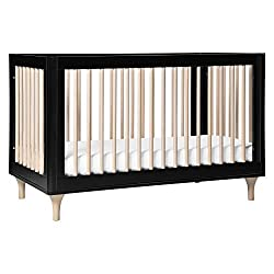 Babyletto Lolly crib reviews