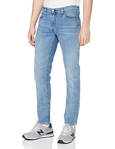 Levi's 511 Slim Fit Jeans, East Lake ADV, 29W / 34L Homme