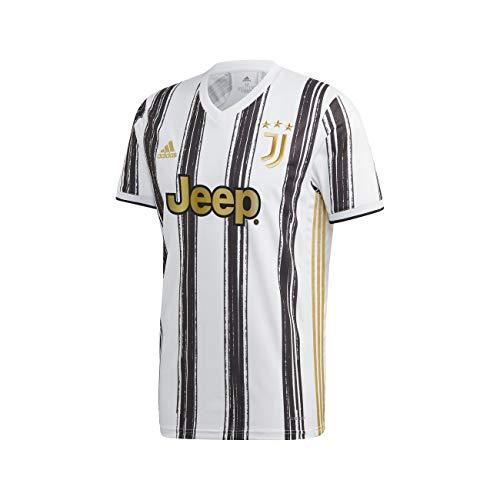 Maglia Juventus Home 2020/2021