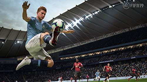 FIFA 19 Xbox One - 3