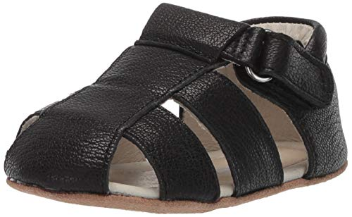 17 best robeez mini shoes boys for 2021