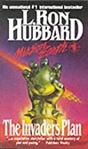 By L.Ron Hubbard Invaders Plan (Mission Earth) (New Ed) [Mass Market Paperback]