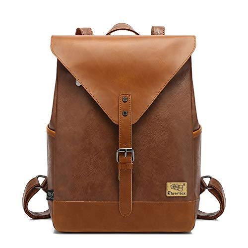 Zebella Vintage Backpack