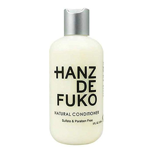 Natural Conditioner 237 ml