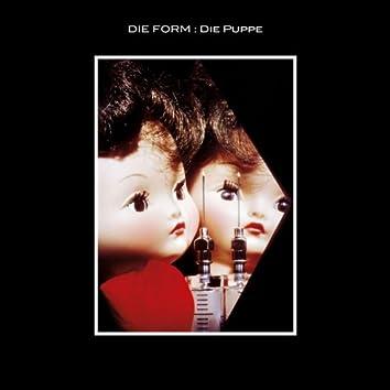 Die Puppe (Original Mix)