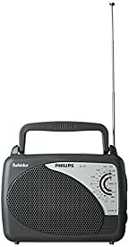 philips radio for home, End of 'Related searches' list