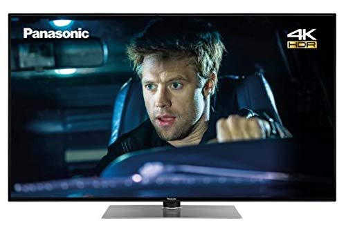 Panasonic  - TV Led 164 Cm (65) Panasonic Tx-65Gx565E Uhd 4K HDR Y Smart TV