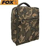 Fox Camolite 46x32x15cm Laptop/Gadget Rucksack - Angelrucksack für Karpfenangler, Angeltasche, Laptoptasche, Tackletasche
