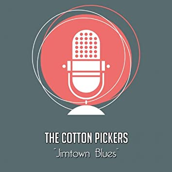 Jimtown Blues