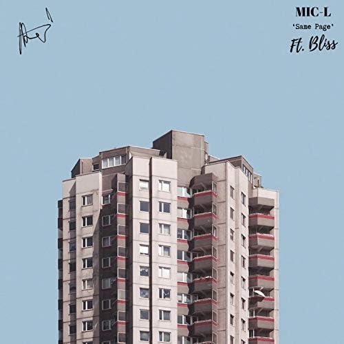 Mic-L