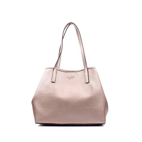 Guess Shopping Bag Donna HWCG69-95230 Primavera/Estate