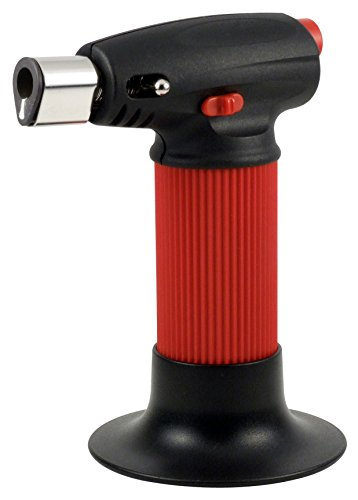 GoSystem Micro Tech Torch and Accessories